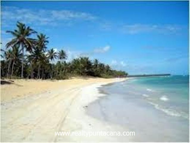 bienes raices uvero alto punta cana beach real estate (2)