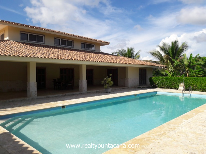 villa-golf-juan-dolio-forsale-1183lifestylegroup (15)
